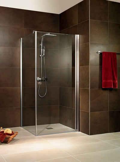 Duschkabine 90x80 cm online kaufen | OTTO
