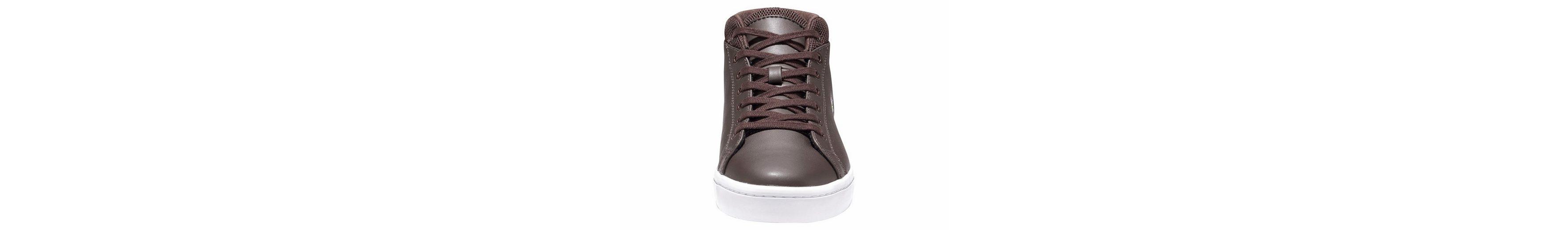 Lacoste Straightset SP Chukka Sneaker Freier Versandauftrag 5tEMulEK