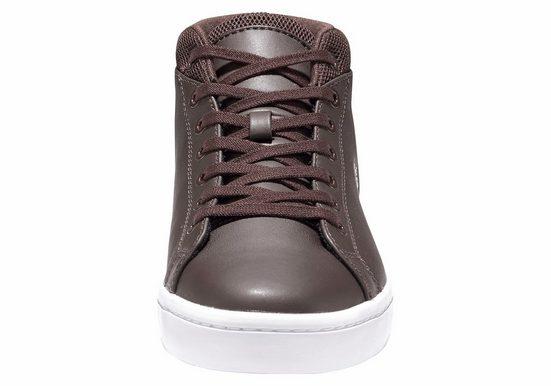 Lacoste Straightset SP Chukka Sneaker