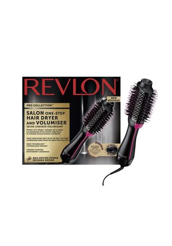 REVLON Фен для волос RVDR5222E 800 Watt