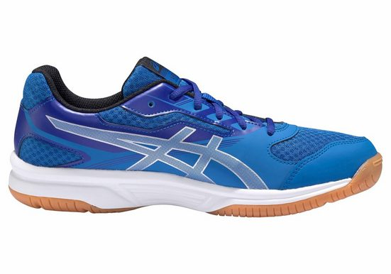 Asics Upcourt 2 Indoorschuh