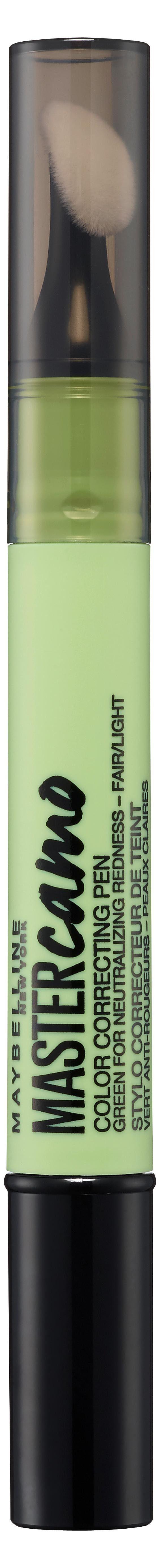 Maybelline New York, »Master Camouflage Corrector Pen«, Concealer