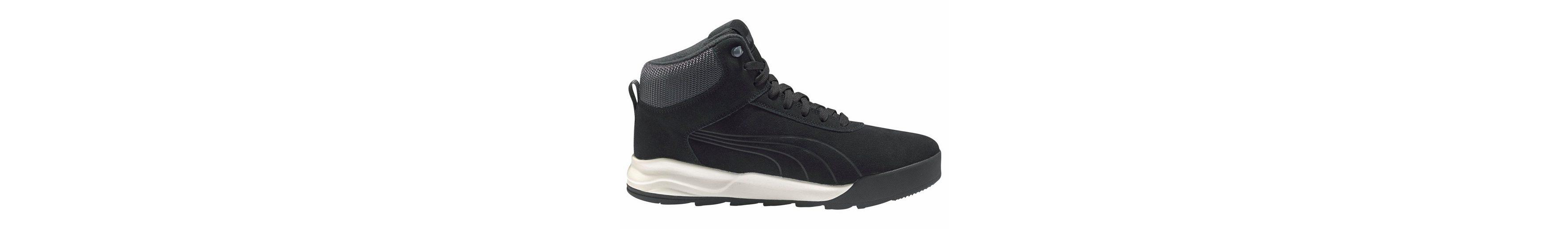 Freies Verschiffen 2018 Billig Besuch Neu PUMA Desierto Sneaker Sneaker Authentischer Online-Verkauf wkl8EQ7Po