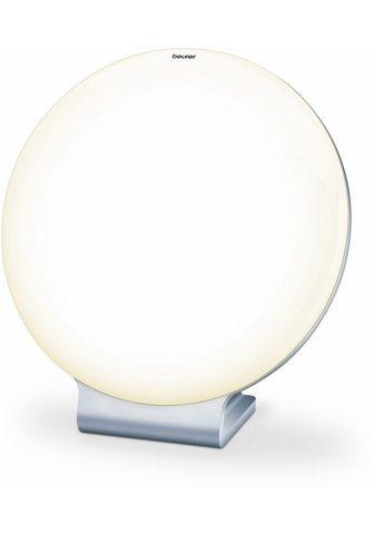 BEURER Tageslichtlampe»TL 50«