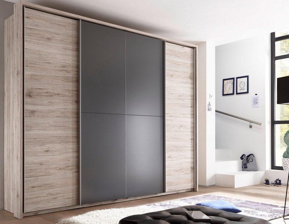schrank fr fernseher mit tv fach mit tv fach speyedernet ud ideen fr with schrank fr fernseher. Black Bedroom Furniture Sets. Home Design Ideas