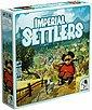 Pegasus Spiele Strategiespiel, »Imperial Settlers«, Bild 1