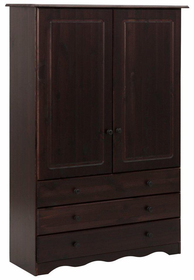 schrank 35 cm tief machen sie den preisvergleich bei nextag. Black Bedroom Furniture Sets. Home Design Ideas