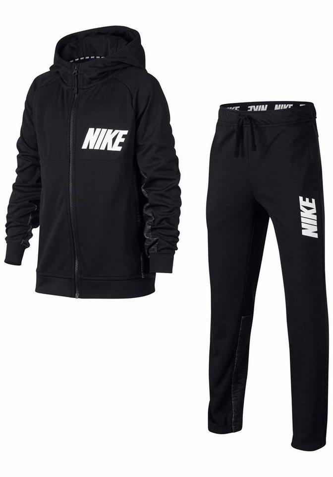 Nike Sportswear Trainingsanzug 187 B Nsw Track Suit Av15