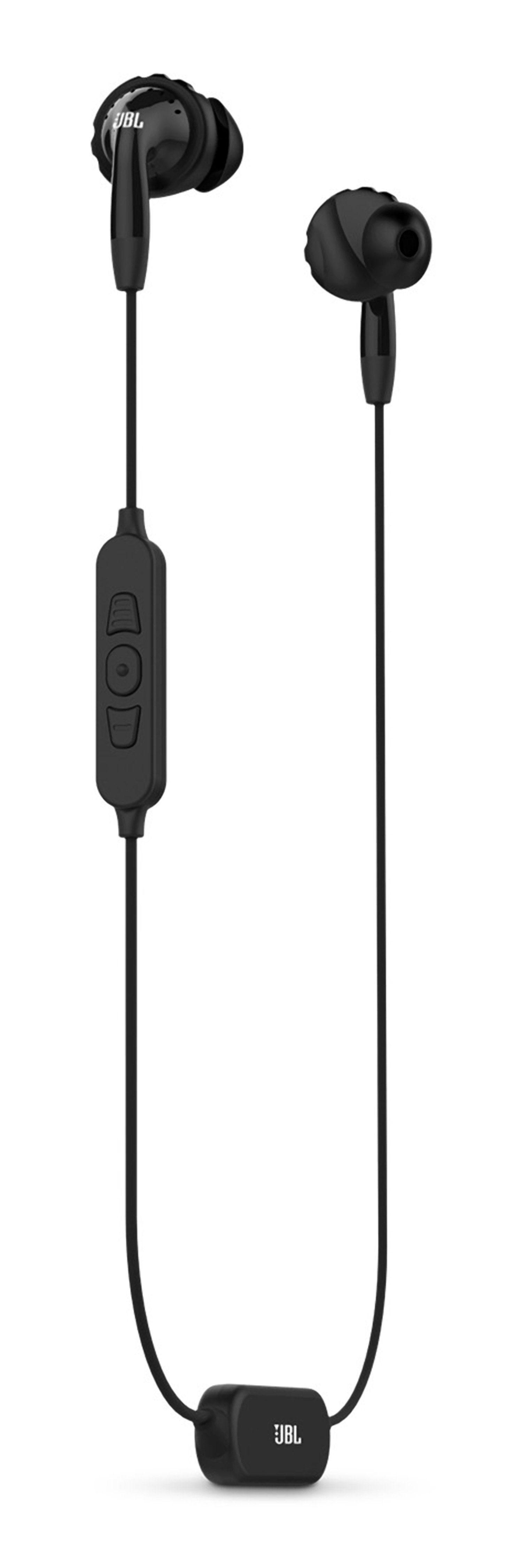 JBL Bluetooth In-Ear Sport Kopfhörer mit Ladetasche »INSP700«