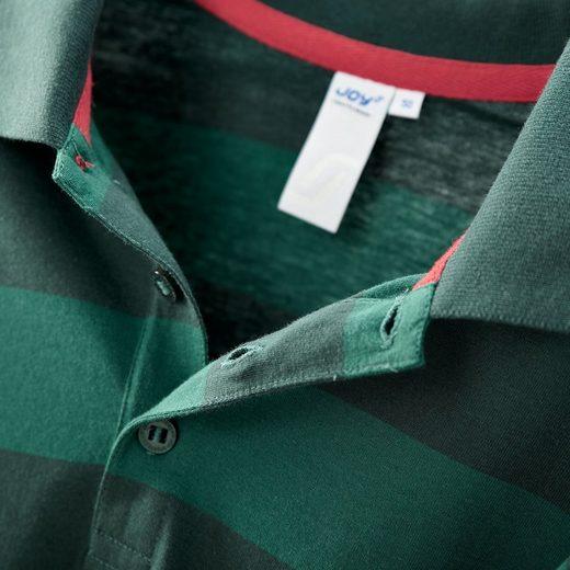 Joy Sportswear Poloshirt Benito