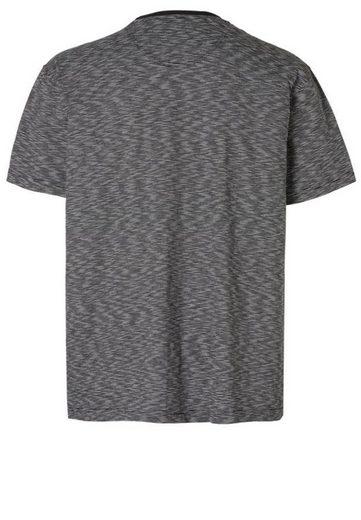 north 56 4 T-Shirt