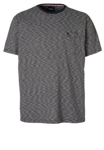 T-shirt Nord 56 4