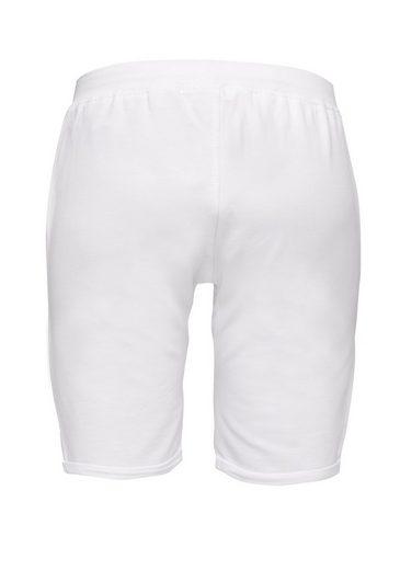 Playboy Shorts mit modischem Druck