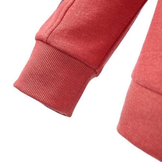 Joy Sportswear Sweatshirt JULIAN