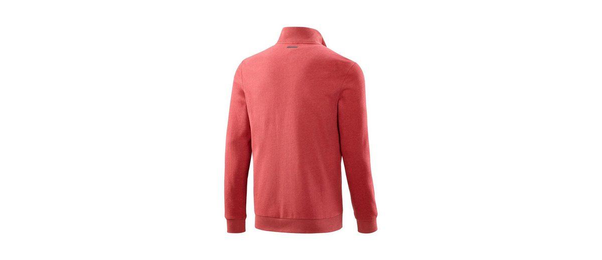 Joy Sportswear Sweatshirt JULIAN Spielraum Footaction Günstig Kaufen Footlocker mgcmRmc