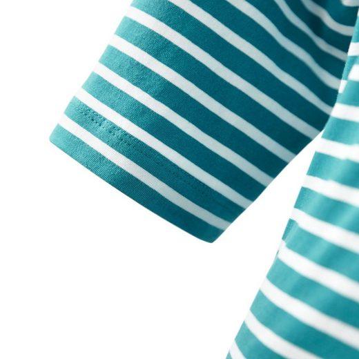 Joy Sportswear 3/4-Arm-Shirt ZARIA