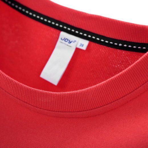 Joy Sportswear Sweatshirt CINDY