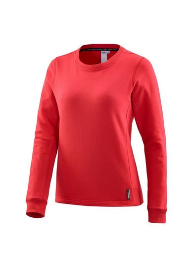 Joy Sportswear Sweatshirt CINDY