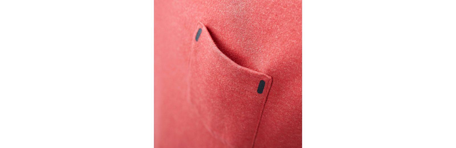 Top-Qualität Günstiger Preis Sneakernews Joy Sportswear Sweatshirt JOSCHA Billig Bester Laden Zu Bekommen Auslass Professionelle Spielraum Online Offizielle Seite As7OnHkjaP