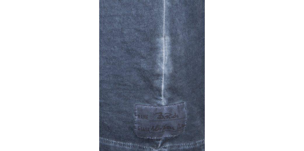 Günstig Kaufen Preis Better Rich T-Shirt CROSBY T-SHIRT Billig Verkauf Online Rabatt Zum Verkauf cNZPD554ag