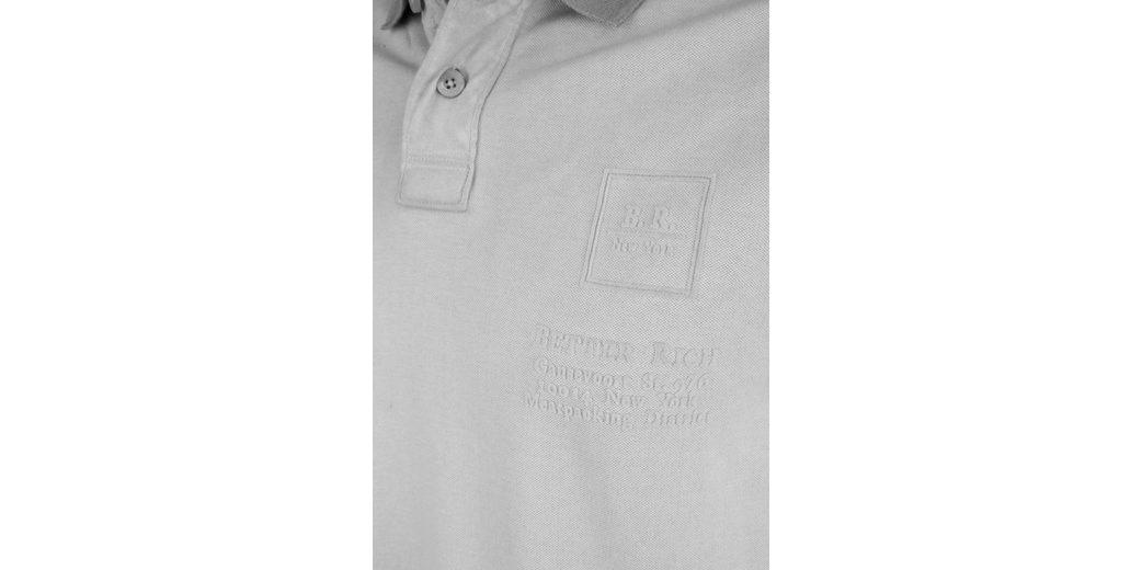 BR Better Rich Better Poloshirt POLO Rich wrXUHw