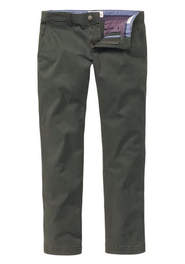 Redpoint modische Stretch Chino Oakville
