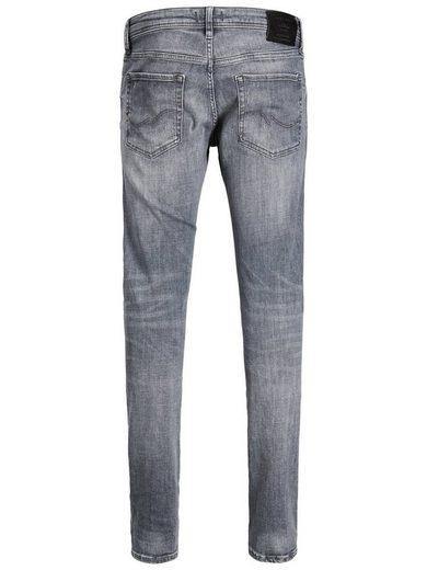Jack & Jones Glenn Original Jj 052 50sps Noos Jeans