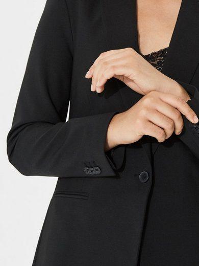 Selected Femme Classic Blazer