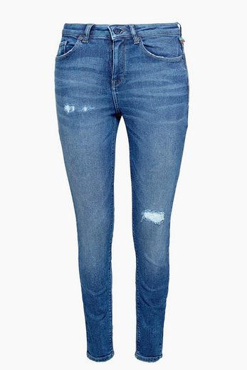 ESPRIT GOOD COLLECTION Stretch Denim