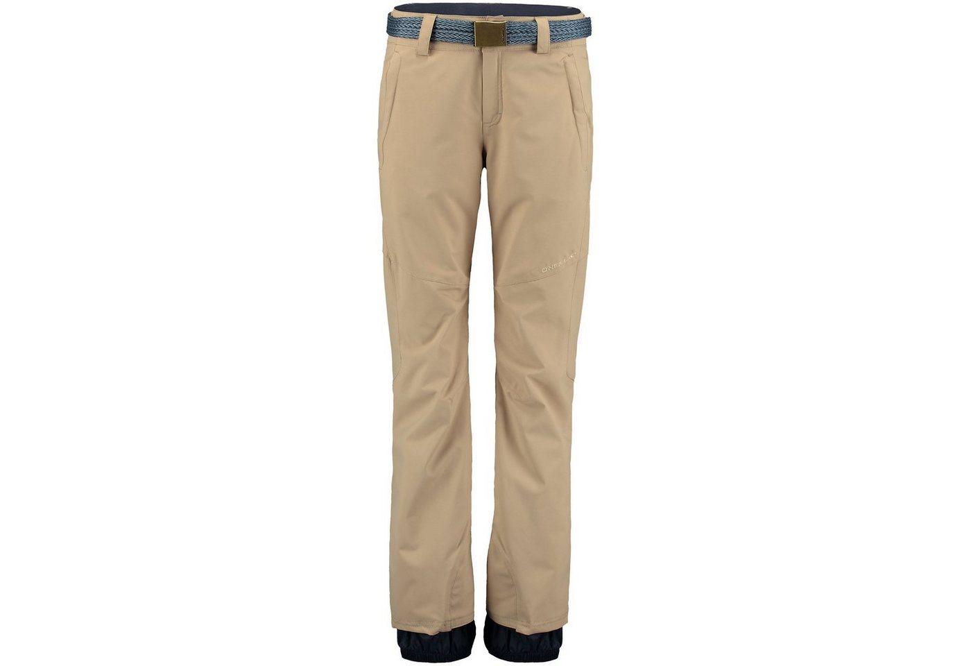 O´Neill Snowboardhosen »Star«   Sportbekleidung > Sporthosen > Snowboardhosen   Bunt   Polyester   O´Neill