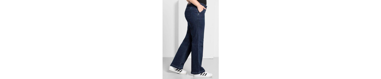 sheego Denim Stretch-Jeans Um Zu Verkaufen Aus Deutschland Zum Verkauf Classic Günstig Online Günstig Kaufen Sehr Billig zXiLSi1d