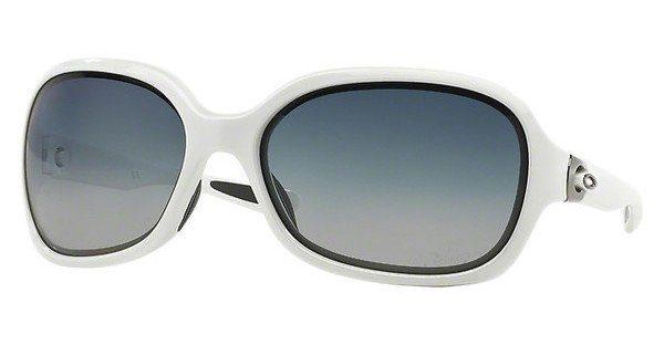 Oakley Damen Sonnenbrille »PULSE OO9198«