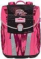 Scout Schulranzen »Sunny, Pink Dino«, Bild 1