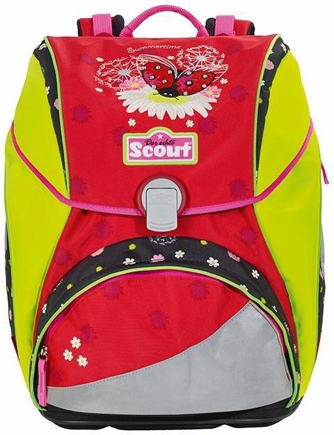 acecc14340ef4 Scout Schulranzen