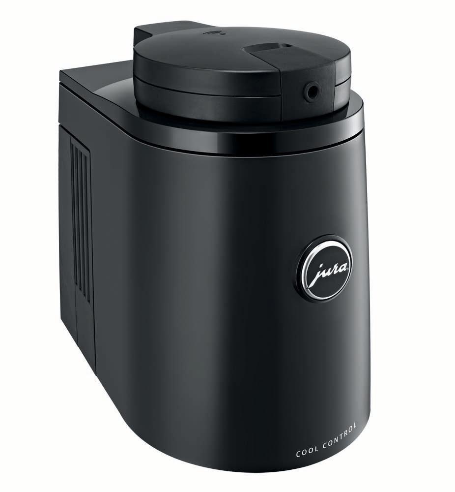 Jura Milchkühler Cool Control Basis 1,0