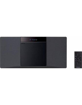 »X-SMC02D« Аудиосистема (2...