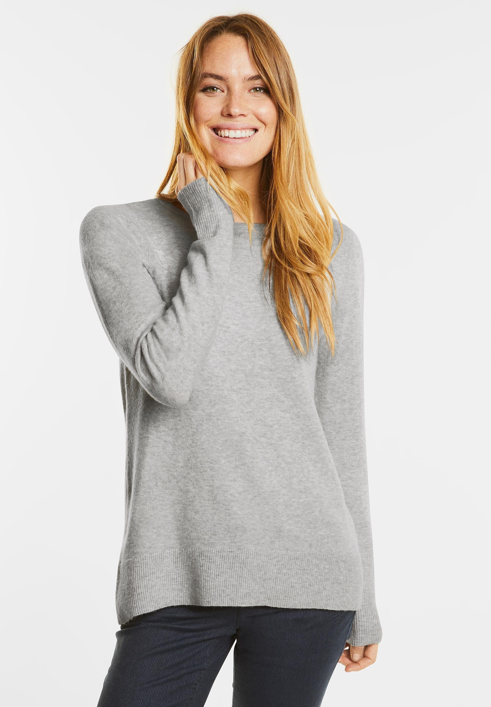 Gr.xs Ein GefüHl Der Leichtigkeit Und Energie Erzeugen Modisches Sweatshirt Von Only Damenmode