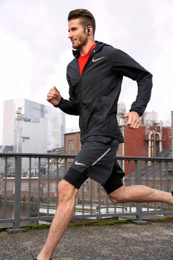 Nike Laufjacke ESSENTIAL RUNNING JACKET