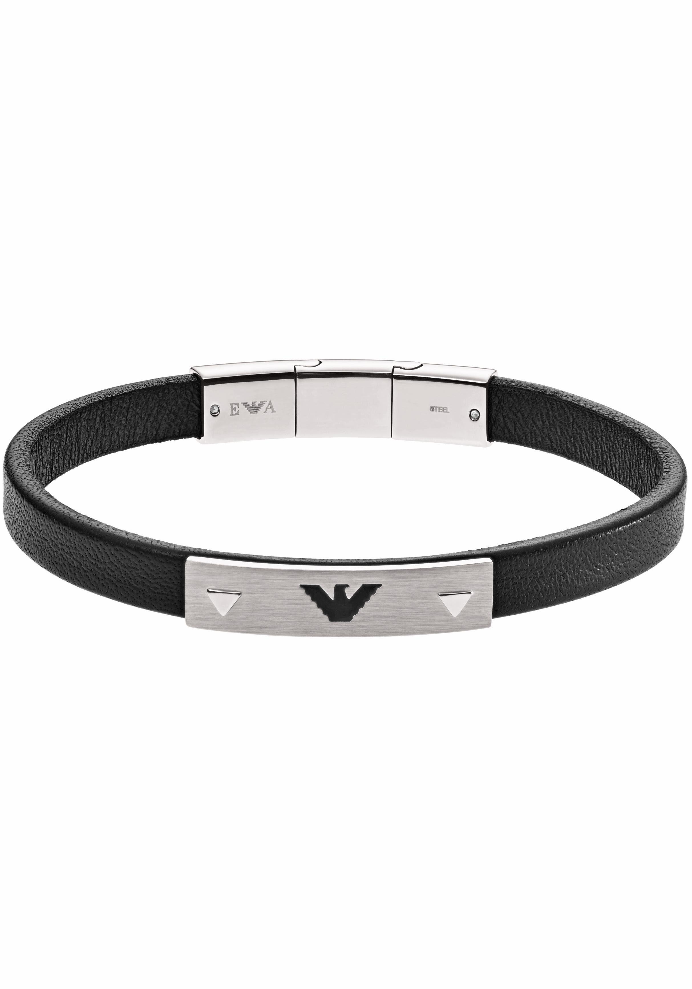 Emporio Armani Armband »EGS2411040«