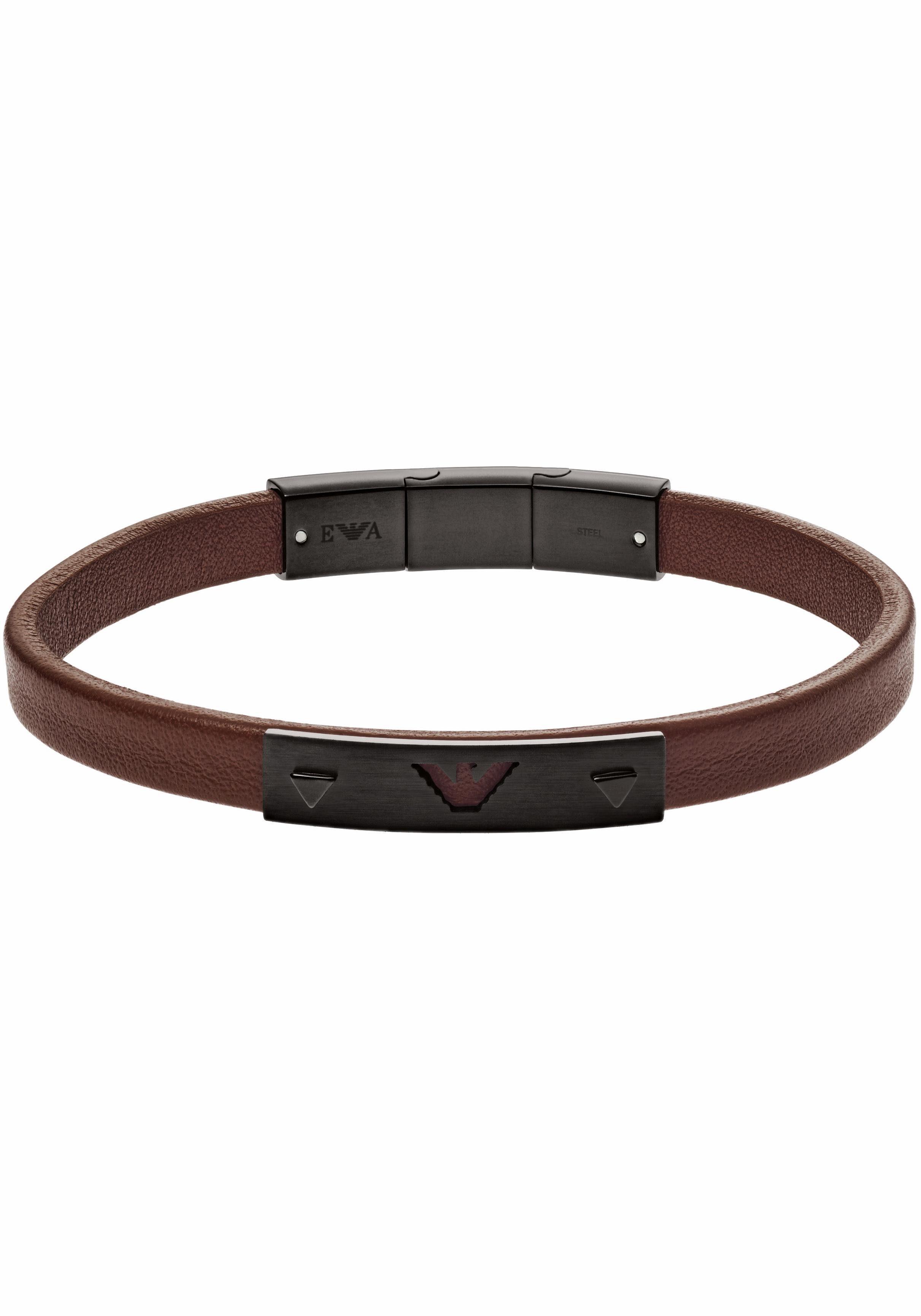 Emporio Armani Armband »EGS2413001«