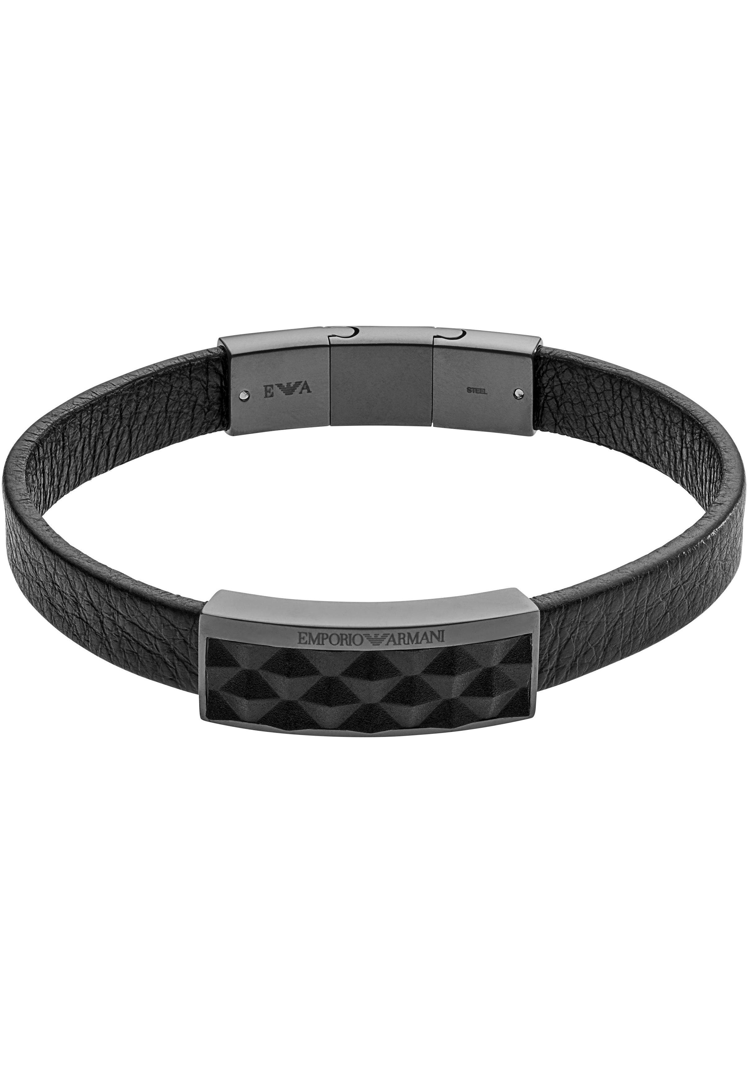 Emporio Armani Armband »EGS2407060«