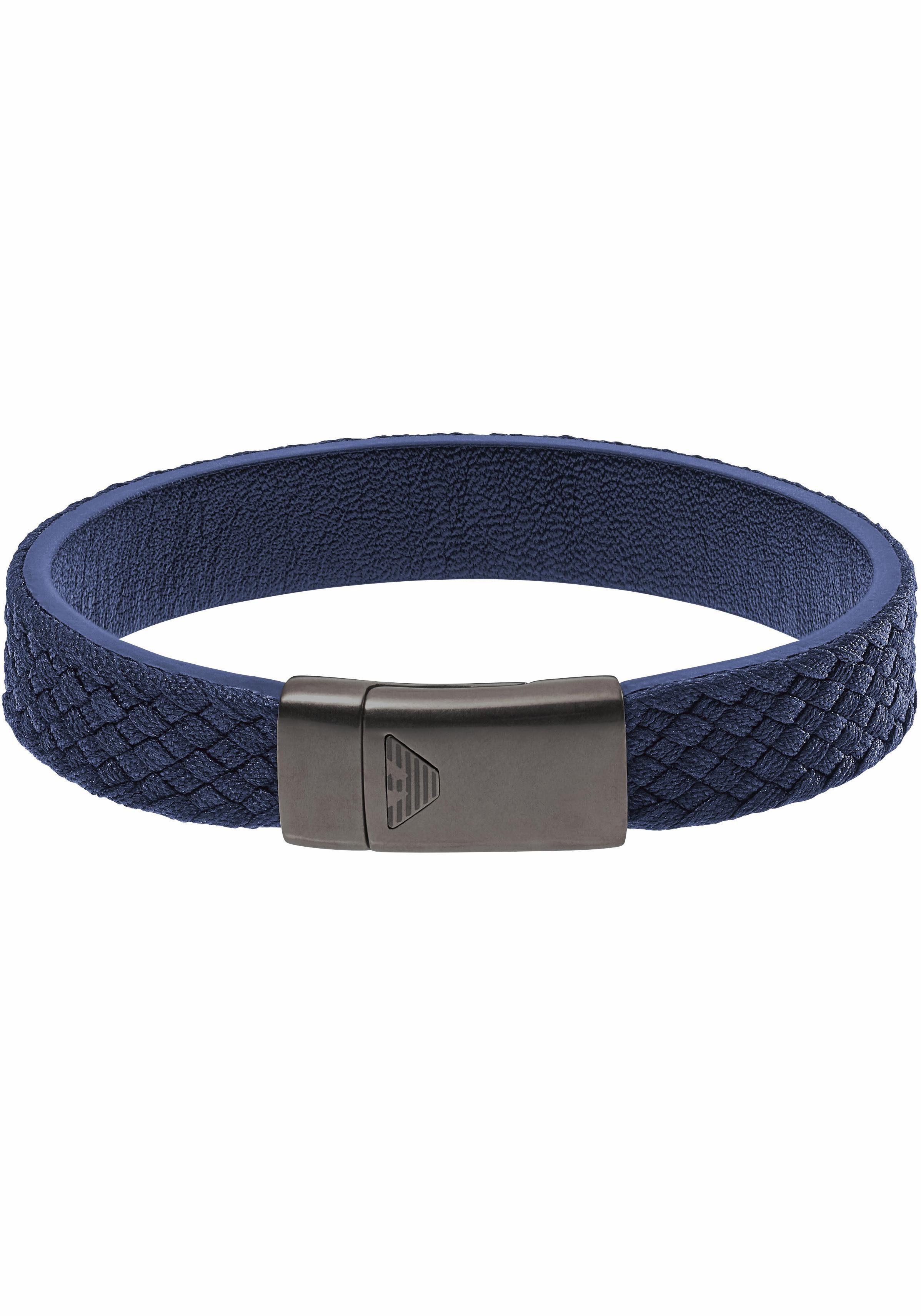 Emporio Armani Armband »EGS2379020«