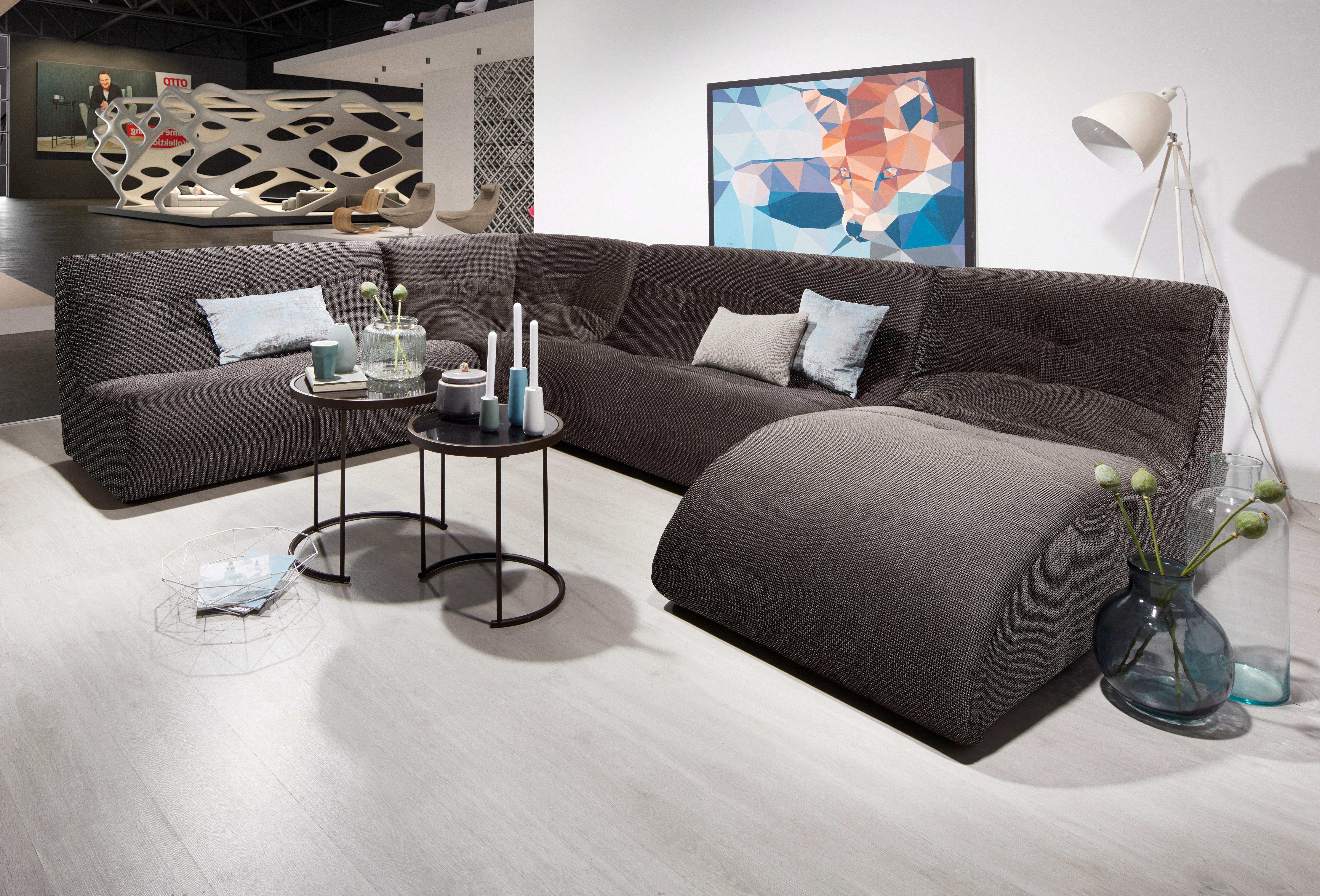 matt Wohnlandschaften online kaufen | Möbel-Suchmaschine ...