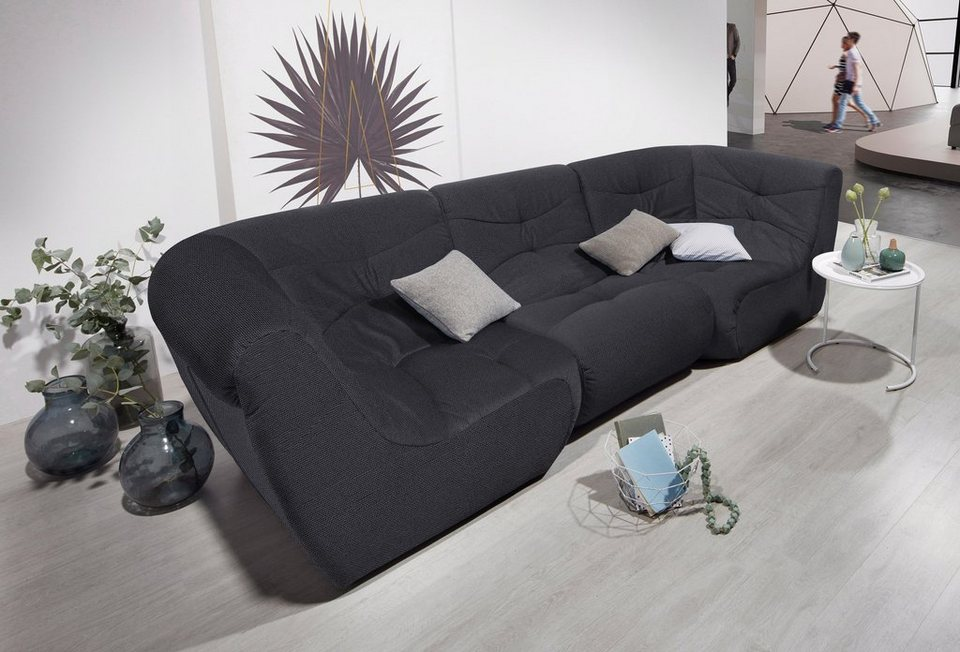 Domo Collection Big Sofa Online Kaufen Otto