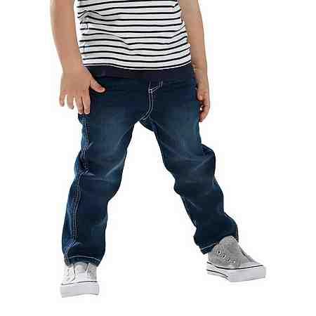 Babys: Jungen (Gr. 50 - 92): Hosen & Jeans: Jeans