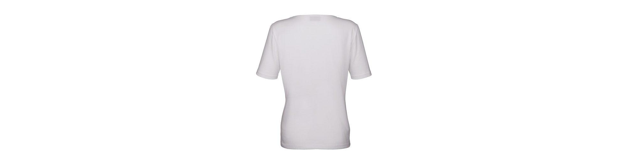 Dress In Shirt mit Strasssteinchenmotiv Spielraum Große Überraschung Kaufen Neueste Spielraum Bilder Von Freiem Verschiffen Des Porzellans aWmFYGIS