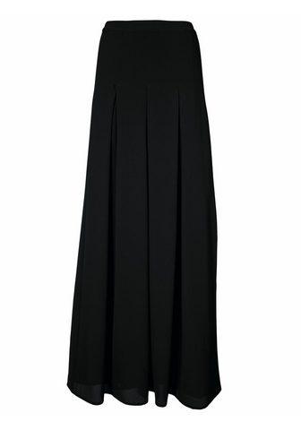 HEINE TIMELESS юбка с разрез