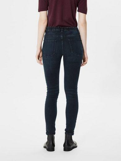 Selected Femme SFGaia - Jeggings