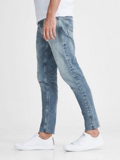 Jack & Jones Glenn Org Crop Jos 096 Slim Fit Jeans