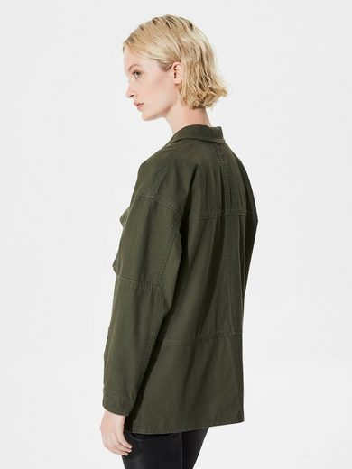 Selected Femme Army - Jacke